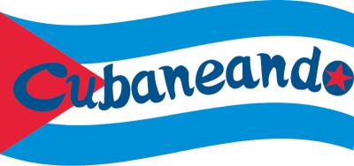 CUBANEANDO
